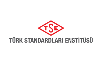 TS EN ISO 22721 Türk Standartlarına Uygunluk Belgesi Aldık